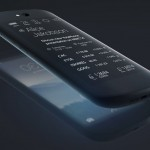 New-YotaPhone-2