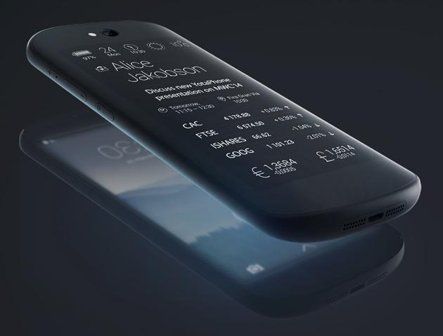 New-YotaPhone-2