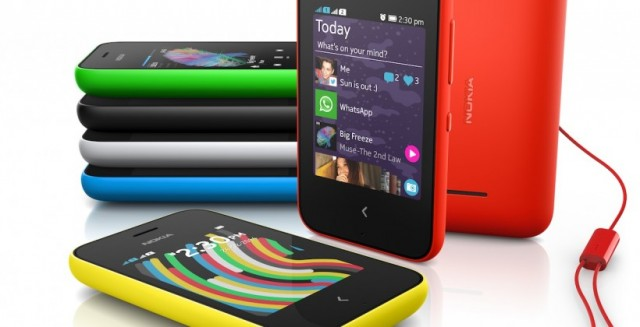 Nokia Asha 230 02