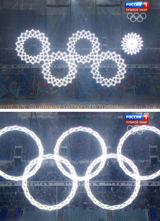 Olympic-Ring-Malfunction-Russian-Television