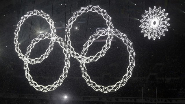 Olympics-Rings-Malfunction