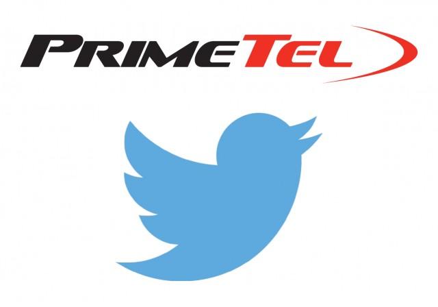 PT_Twitter_HiRes