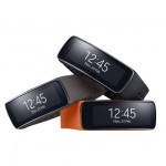 Samsung Gear Fit 03