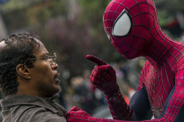 The-Amazing-Spider-Man-2-4
