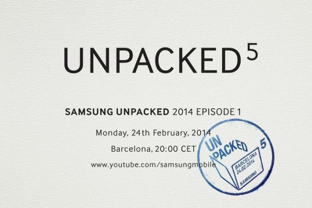 Unpacked-5-Samsung-Galaxy-S5-hint