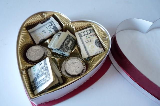 Valentine blog stuff 005