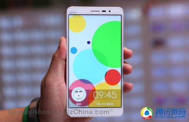Vivo-Xplay-3s-first-review-01