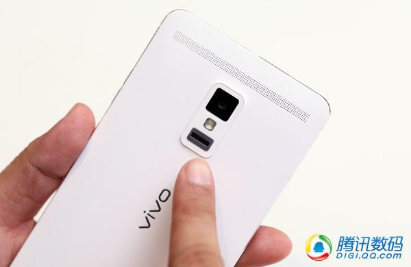 Vivo-Xplay-3s-first-review-06