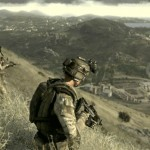 arma-3-review