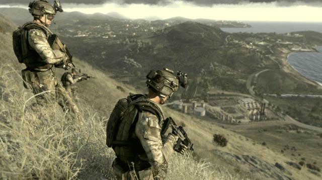 arma-3-review