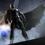 batman-arkham-origins-dlc