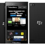 blackberry_z3_leaked