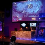 blizzard-tespa-tournaments-deal