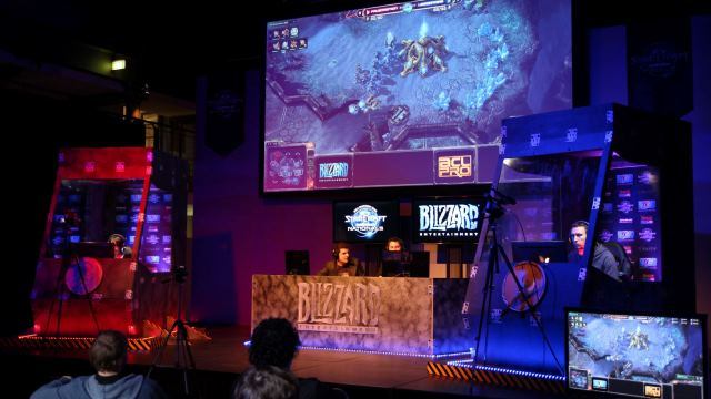 blizzard-tespa-tournaments-deal