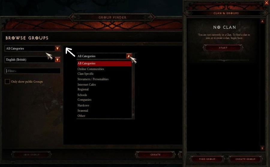 diablo-3-clans-communties