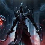diablo-3-reaper-of-souls-social