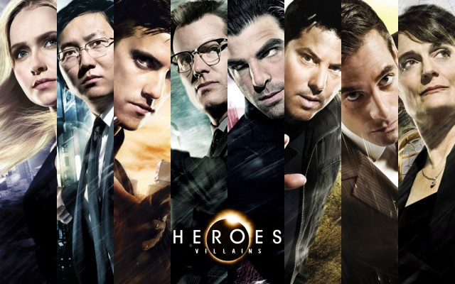 download-heroes-tv-show-season-2-complete-720p-4
