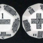 dungeoneering-dice-set