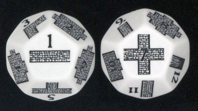 dungeoneering-dice-set