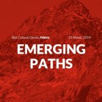 emerging_paths