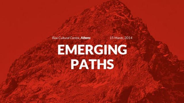 tedxaueb-2014-emerging_paths
