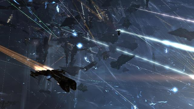 eve-online-battle