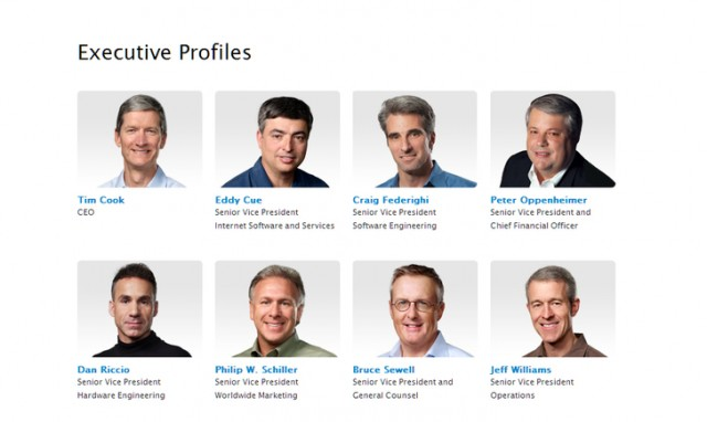 executives-apple-jony-ive