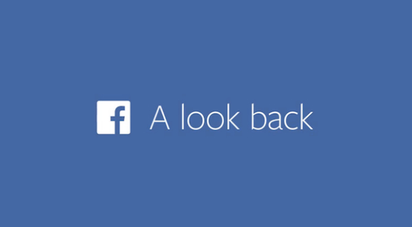 facebook-look-back-video