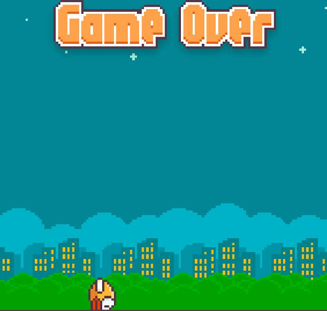 flappy-bird-dead