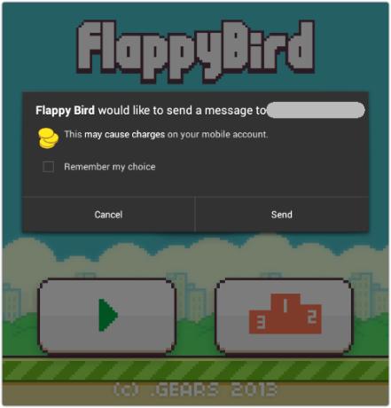 flappy-bird-scam