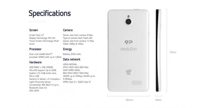 geeksphone-revolution-2