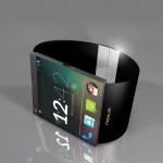 google-smartwatch-rumors