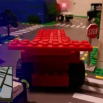 grand-theft-auto-lego-city