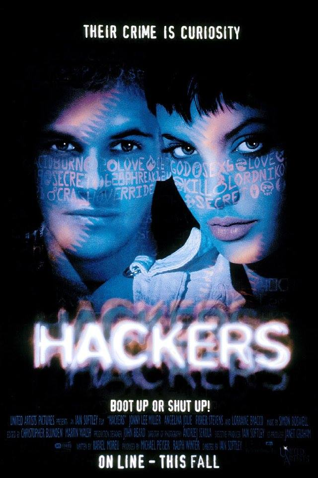 hackers-movie