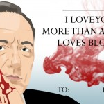 house-of-cards-valentine-card-04
