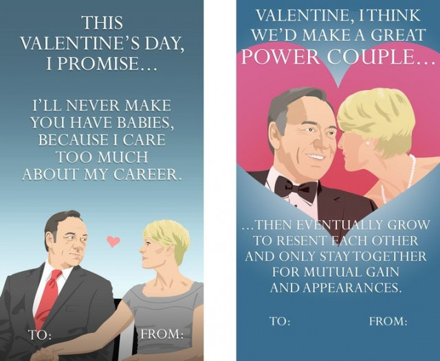 house-of-cards-valentine-card-05