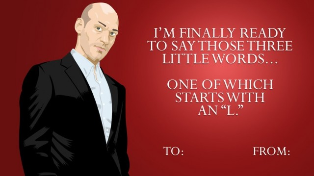 house-of-cards-valentine-card-06