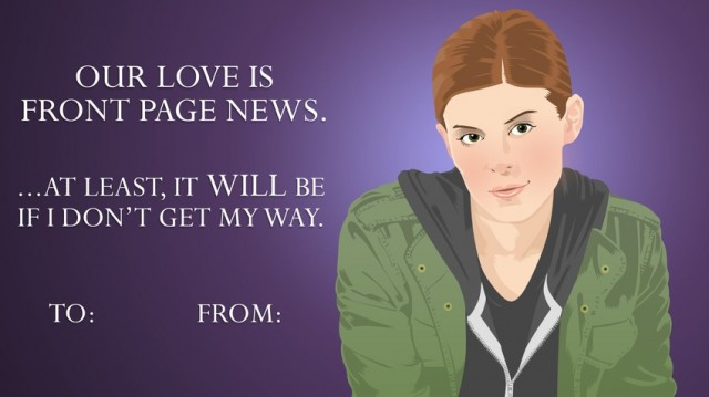 house-of-cards-valentine-card-09