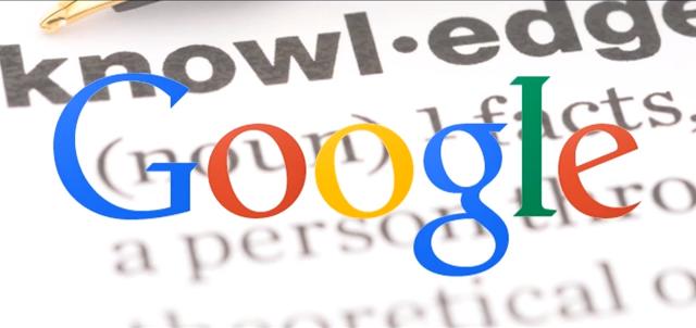 how-big-is-google