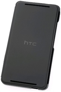htc_flip_case_hc_v911_desire_500_blackred_300