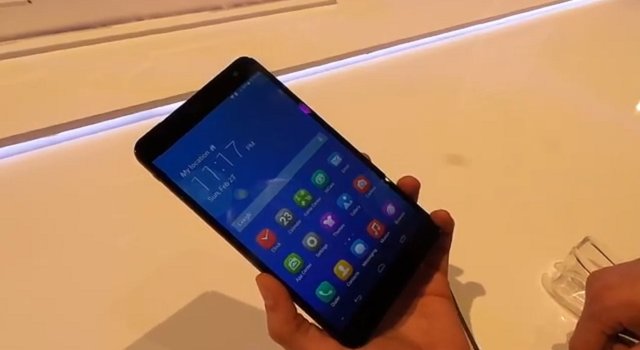 huawei-mediapad-x1-mwc2014-digitallife-gr-hands-on-video