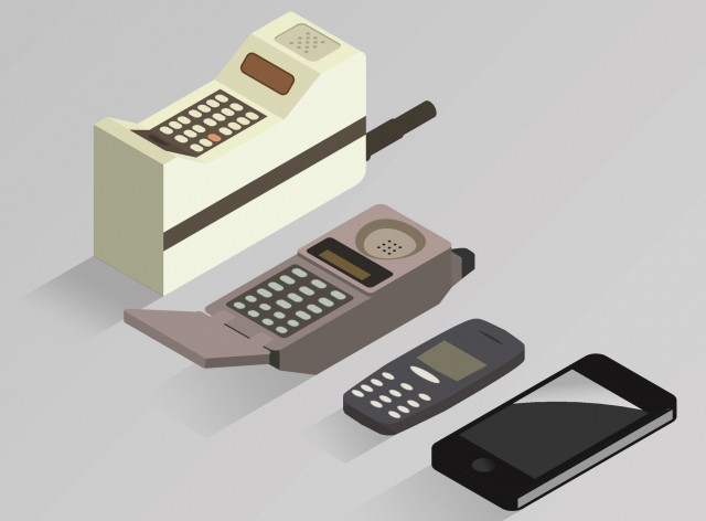 iphone-1991