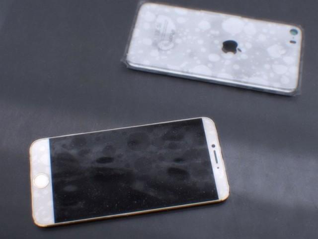iphone-6-fake-rumors-03