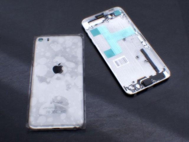 iphone-6-fake-rumors-05