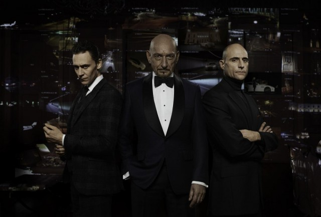 jaguars-british-villains-actors-sir-ben-kingsley-tom-hiddleston-and-mark-strong_100453706_h-1024x693