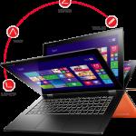 lenovo-laptop-yoga-2-pro-modes