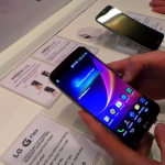 lg-g-flex-hands-on-video-mwc-2014