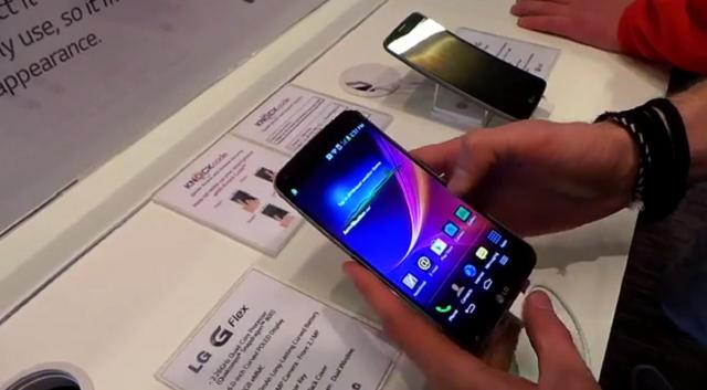 lg-g-flex-hands-on-video-mwc-2014
