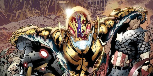 massive-avengers-sequel-will-focus-on-age-of-ultron