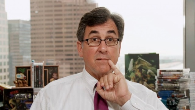 michael-pachter-ps-now-is-a-joke